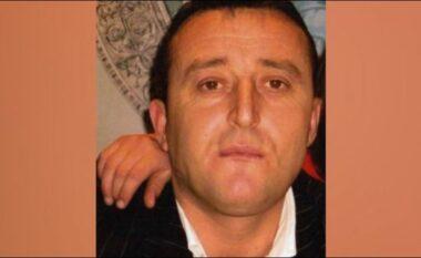 Dëshmia e skafistëve që fundosën dy ish-truprojat e Tahirit: Dolëm nga burgu, djali im i dha Mandit 6 mijë euro