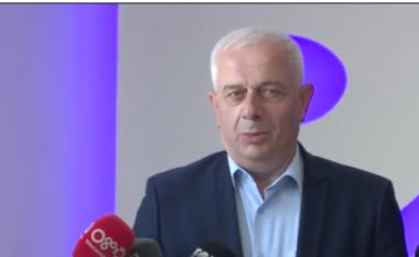 Takimi me Bashën, kreu i komunës së Bujanovcit: Serbia po përdor metodën e spastrimit etnik