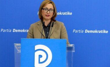 PD: Një regjim që vjedh zgjedhjet mund të ofrojë vetëm korrupsion