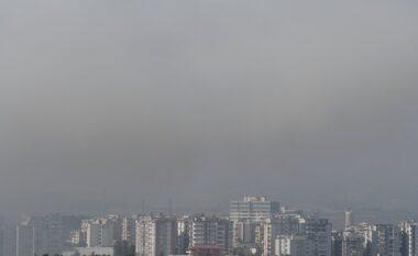 Katastrofa mjedisore në Fier: Drejtësia hesht, edhe pse PD ka depozituar faktet në SPAK