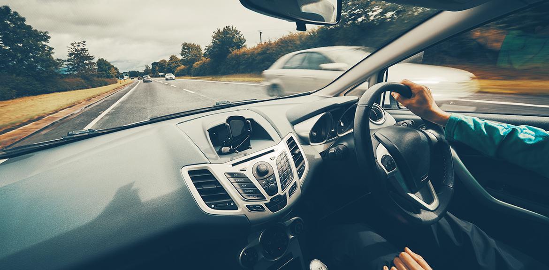 6 gafat që e shkatërrojnë makinën tuaj