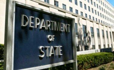 Raporti i DASH për 2021: Korrupsion i lartë, PPP-të janë shqetësim i vazhdueshëm, si po pengohen investitorët amerikanë
