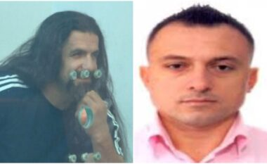 I dënuar me burgim të përjetshëm për vrasjen e Devi Kasmit, ish-efektivi grek kërkon lirinë