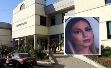 Vdekja e nënës së re në Durrës, flet tezja: A vdes një gocë 29 vjeçare me trombozë?! Të arrestohet mjekia