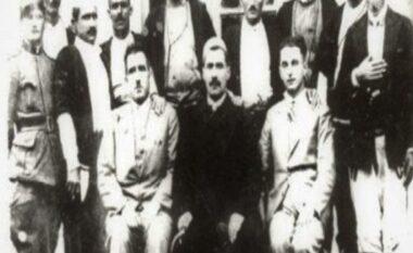 Emigranti politik: Kjo është historia tragjike e familjes sonë nën regjimin e Enver Hoxhës