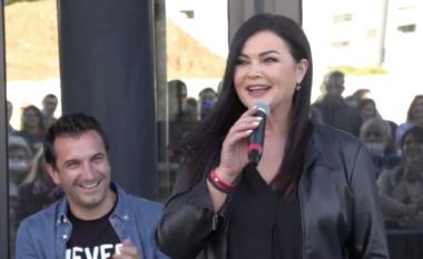 DOKUMENTET/ SPAK në Bashkinë e Tiranës, hetohen miliardat që blenë mbështetjen publike, nuk zhgënjen Eli Fara