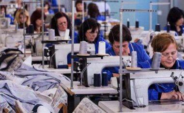 Nga fasoni te mjekësia, sektorët e alarmuar për punonjës