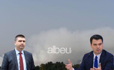 Subashi i përgjigjet Bashës për djegien e plehrave në Fier: Këshilli Bashkiak i PD-së votoi kundër emergjencës mjedosore