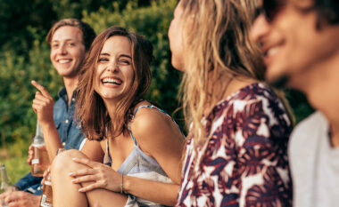 Nëse doni të jeni të lumtur, përvetësoni këto 4 zakone