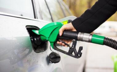 Çmimi i naftës kap nivelet më të larta ndër vite