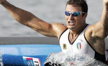 Panik në Itali, ikona e sportit pëson atak kardiak dhe dërgohet në spital