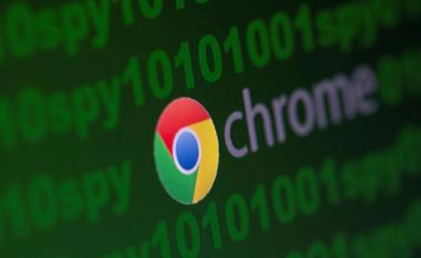 Google gjobitet pse nuk i lokalizoi të dhënat e përdoruesve në Rusi