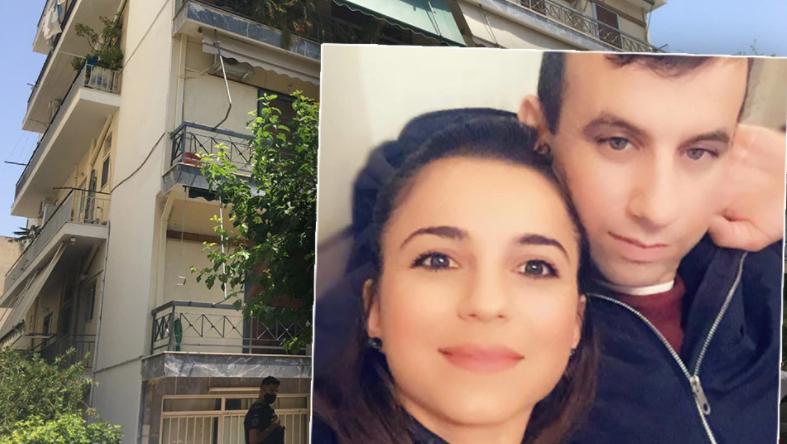 Shqiptari vret gruan në Greqi, fqinjët: Grindeshin shumë, njëherë kemi thirrur dhe policinë