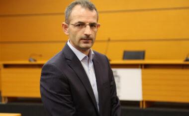 U shkarkua për mosjustifikim pasurie,  KPA lë në fuqi shkarkimin e gjyqtarit Hasneziri