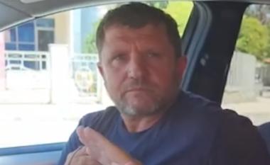 Vrau kushëririn pas sherrit për tokën, flet Kastriot Hasalla: Nuk kam besim te policia, mbaj përgjegjësi deri në fund (VIDEO)