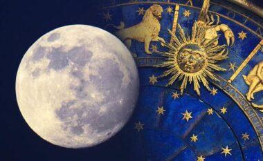 Për këto 4 shenja të horoskopit hëna e plotë do të sjell gëzim dhe qetësi
