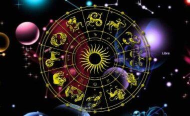 Paratë, puna dhe dashuria! Parashikimi i shenjave të horoskopit për muajin gusht
