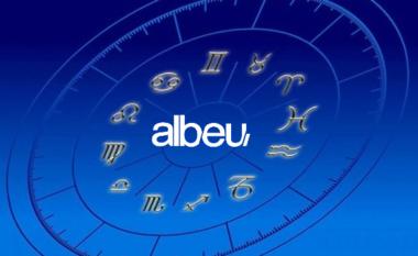 Horoskopi 19 Shtator, ja çfarë kanë parashikuar yjet për ju