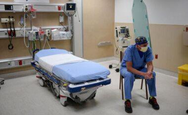 I prekur nga COVID-19, përkeqësohet gjendja e kryeministrit e shtrohet me urgjencë në spital