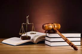 Lirime të parakohshme dhe zvarritje dosjesh, ILD nis hetimin ndaj 18 gjyqtarëve e prokurorëve të disa rretheve
