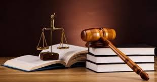 KPK shkarkon nga detyra gjyqtaren e Apelit, Zegjine Sollaku