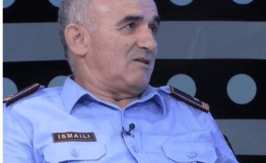 Aksidenti me 4 viktima në Vlorë, shefi i sigurisë rrugore:  U përfshi një makinë e tretë