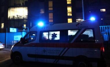 E rëndë në Itali, i riu plagos 10 persona me armë në diskotekë