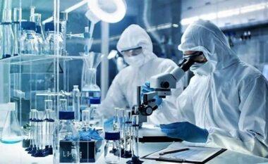 Shkencëtaret izraelit zbulojnë ilaçet që ndihmojnë në shërimin ndaj Covid-19: Testet laboratorike rezultuan 100% efektive