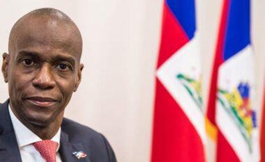 Hetimi për vrasjen e presidentit Moise, SHBA e gatshme të ndihmoj Haitin
