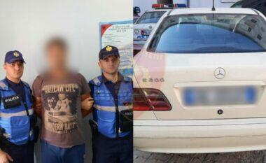 SKEMA/ Siguroi mijëra euro përmes mashtrimit, arrestohet 48 vjçari në Durrës