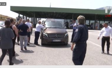Mbërrijnë në Kosovë trupat e viktimave të aksidentit tragjik në Kroaci