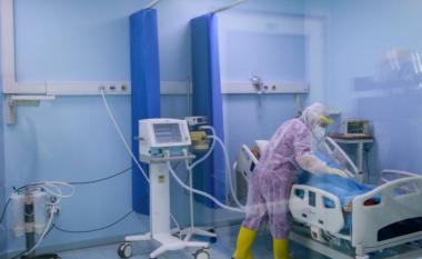 Rreth 90% e rasteve të infektimit në Kosovë janë me variantin Delta