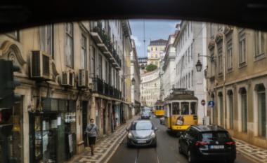 Portugalia merr masa të reja, hyrja në restorante me certifikatë vaksinimi