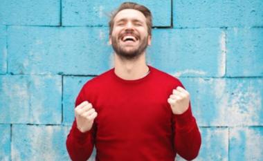 Sa lumturi ka në jetën tënde?