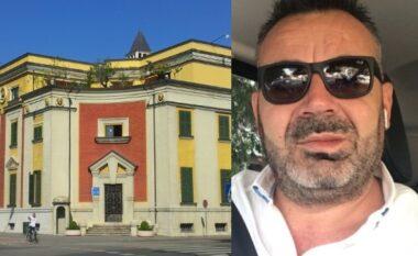 """DETAJE/ Dy kate shtesë pallati, si ra """"brenda"""" drejtori i IMT-së Tiranë"""
