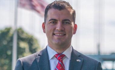 Po hetohet për vjedhje votash në SHBA, reagon për herë të parë Marko Kepi