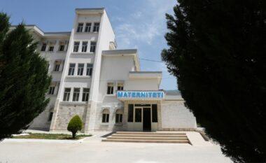 Vdekja e 20-vjeçares pak pas lindjes, Gjykata e Gjirokastës jep masën e sigurisë për dy gjinekologët dhe anestezistin