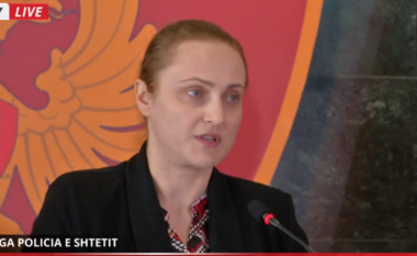 Operacioni i udhëhequr nga prokuroria e Tiranës, Imeraj: Kemi arrestuar 4 persona për mashtrime me vlera të mëdha