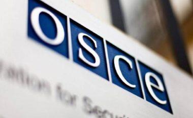 E FUNDIT/ Zgjedhjet e 25 prillit, OSBE-ODIHR publikon raportin përfundimtar