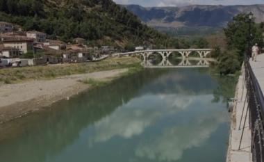 EMRI/ Gjendet i mbytur një 45-vjeçar në lumin Osum