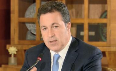 """Zjarret kanë """"përpirë"""" vendin, reagon Niko Peleshi: Jemi në gatishmëri të plotë, denonconi keqbërësit"""