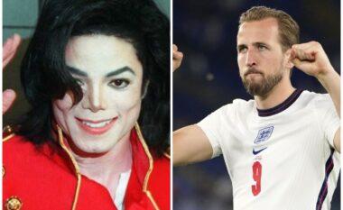 """Çmendet """"Wikipedia"""", Herry Kane akuzohet se ka vrarë Michael Jackson (FOTO LAJM)"""