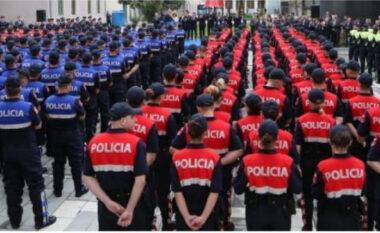 Efektivët e Policisë tregojnë peripecitë me uniformat 2800 euroshe: S'i lajmë dot në lavatriçe se u del boja, veshim dy palë çorape