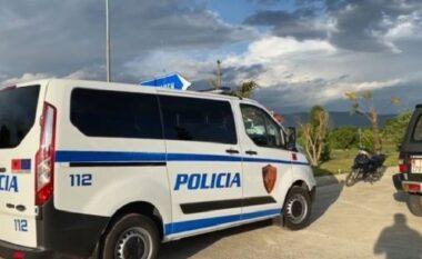 Pjesë e një organizate kriminale, arrestohet në Krujë 52-vjeçari i shumëkërkuar nga Italia