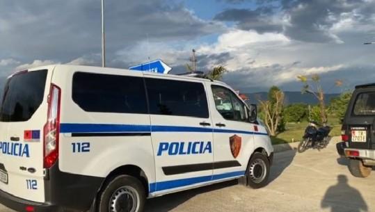 Shkeli orën policore, gjobitet me 1 milionë lekë menaxheri i një lokali në Shijak