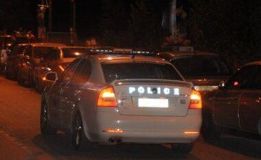Rrahën e më pas plagosën me armë 20-vjeçarin në lokal, identifikohen dy autorët shqiptarë