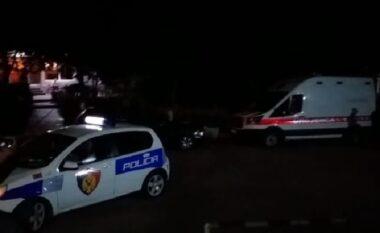 Përplasja me armë në Tiranë, policia jep detajet e para