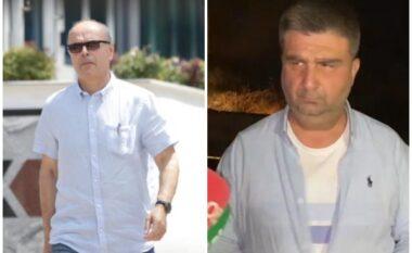 Subashi flet për akuzat e Petro Koçit: Ndaj meje? Këto diversione nuk bëhen me PS