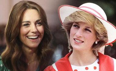 """Të gjitha """"Hirushet"""" e jetës reale; Gratë që u takuan me Princa rastësisht dhe u bënë Princesha (FOTO LAJM)"""