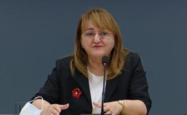 Rakacolli: Varianti Delta qarkullon gjerësisht në Shqipëri
